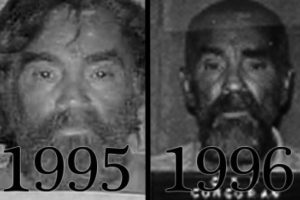 Su cambio a través de las décadas Foto: MansonDirect.com. Imagen Por: