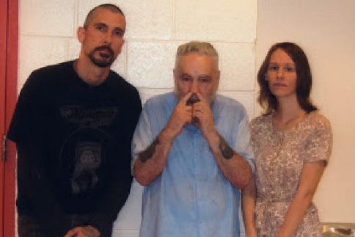 Foto:MansonDirect.com. Imagen Por: