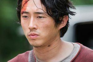 Glenn Foto:AMC. Imagen Por:
