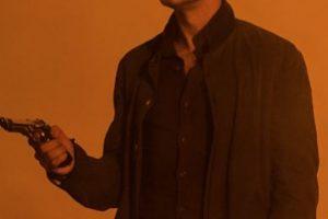 El Gobernador Foto:AMC. Imagen Por: