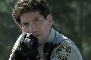Shane Foto:AMC. Imagen Por: