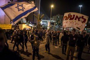 El conflicto entre la Franja de Gaza e Israel aún no termina. Foto:Getty Images. Imagen Por: