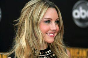 Se formó como actriz en un campamento de comedia Foto:Getty Images. Imagen Por: