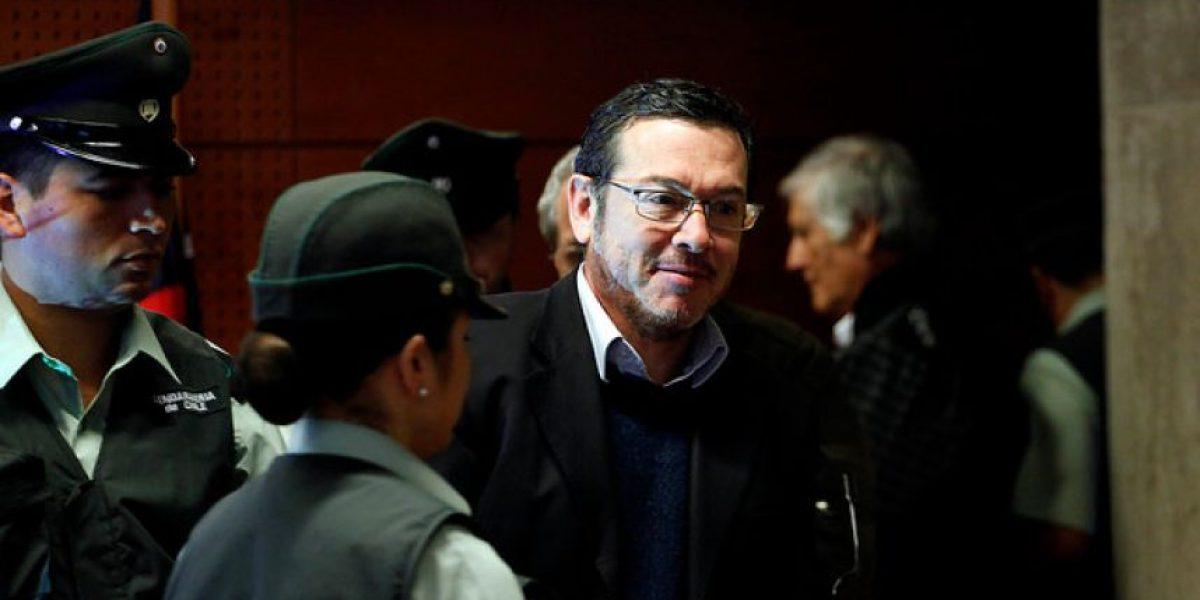 Ex rectores de la U. del Mar y de la U. Pedro de Valdivia fueron reformalizados por lavado de dinero y otros delitos