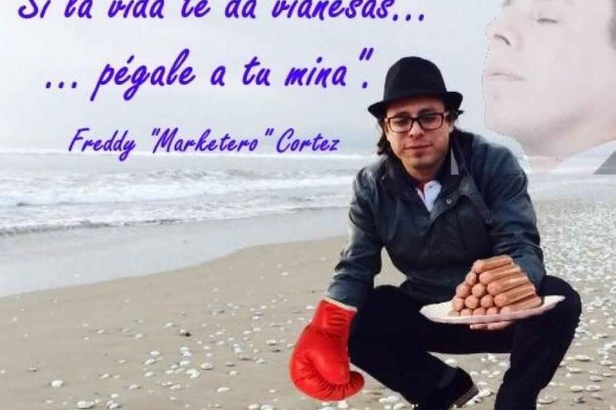Foto:Twitter @kottocordova. Imagen Por: