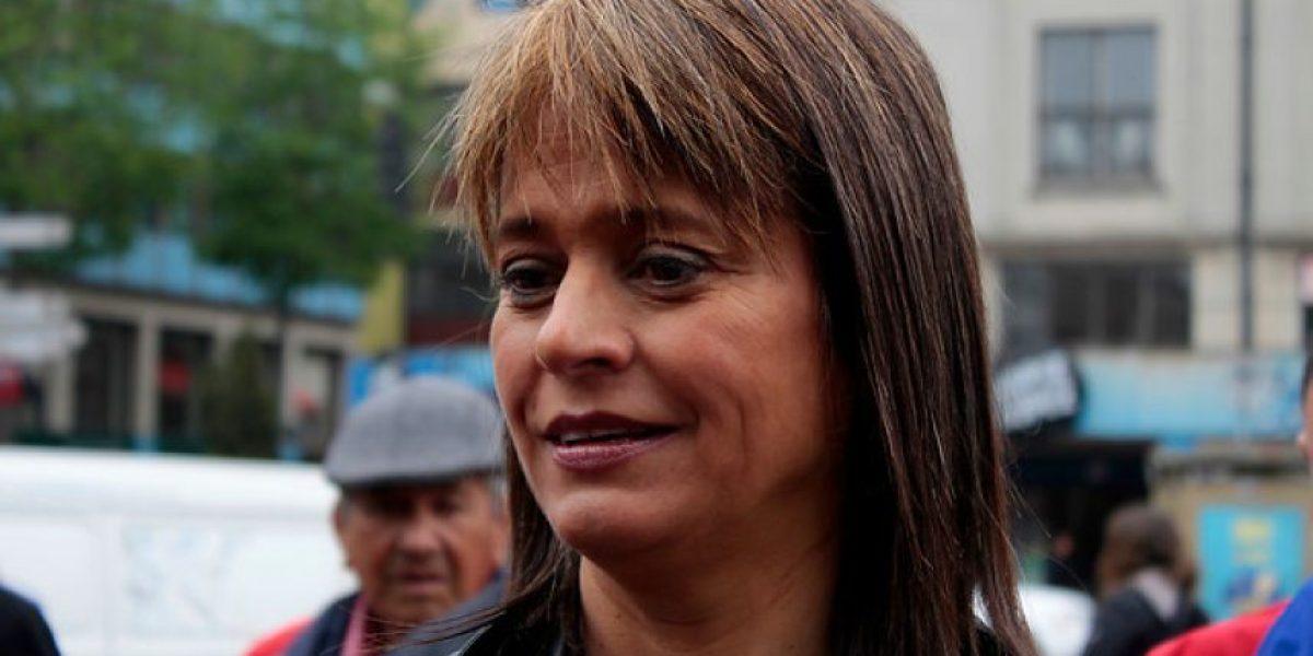 """Van Rysselberghe niega fraude al Fisco y acusa """"delirio"""" ante querella del CDE"""