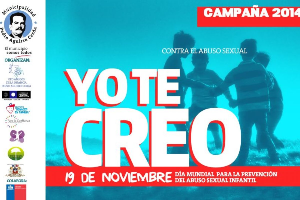 Foto:#YoTeCreo. Imagen Por: