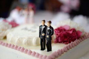 Algunos investigadores consideran que estudios sobre la homosexualidad no son importantes para la ciencia. Foto:Getty Images. Imagen Por: