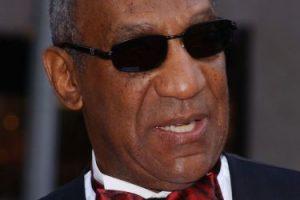 El actor y comediante fue denunciado en múltiples ocasiones. Foto: Getty. Imagen Por:
