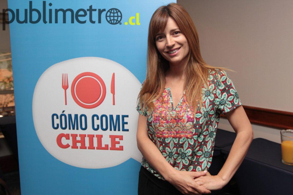 © Autor:Ricardo Ramirez Cornejo Pais:Chile. Imagen Por: