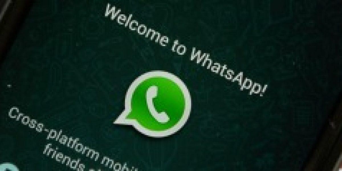 WhatsApp empieza a encriptar los mensajes para protegerlos de los hackers