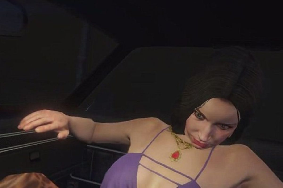 prostitutas en paris videos sexo real prostitutas