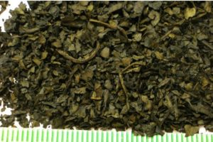 La salvia era usada para rituales tribales Foto:Wikipedia. Imagen Por: