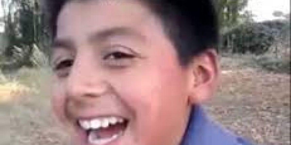 Imperdible: Los rostros chilenos que se roban el protagonismo en los memes (Parte 2)
