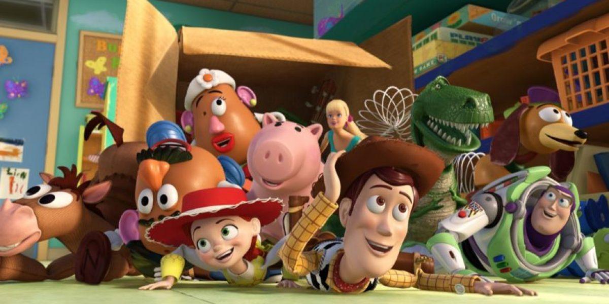"""Disney creará hotel de """"Toy Story"""": Este es el diseño"""