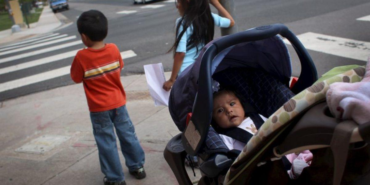 México: Niño galardonado por la NASA pide