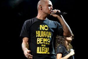 Calle 13 ha obtenido 19 premios Foto:Getty Images. Imagen Por:
