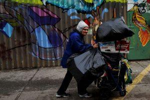 Generosidad: 64% Foto:Getty Images. Imagen Por:
