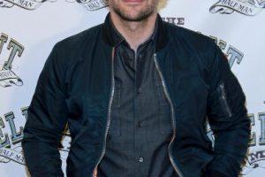 Bradley Cooper (2014) Foto:Getty Images. Imagen Por: