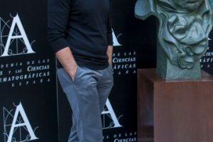 Antonio Banderas Foto:Getty Images. Imagen Por: