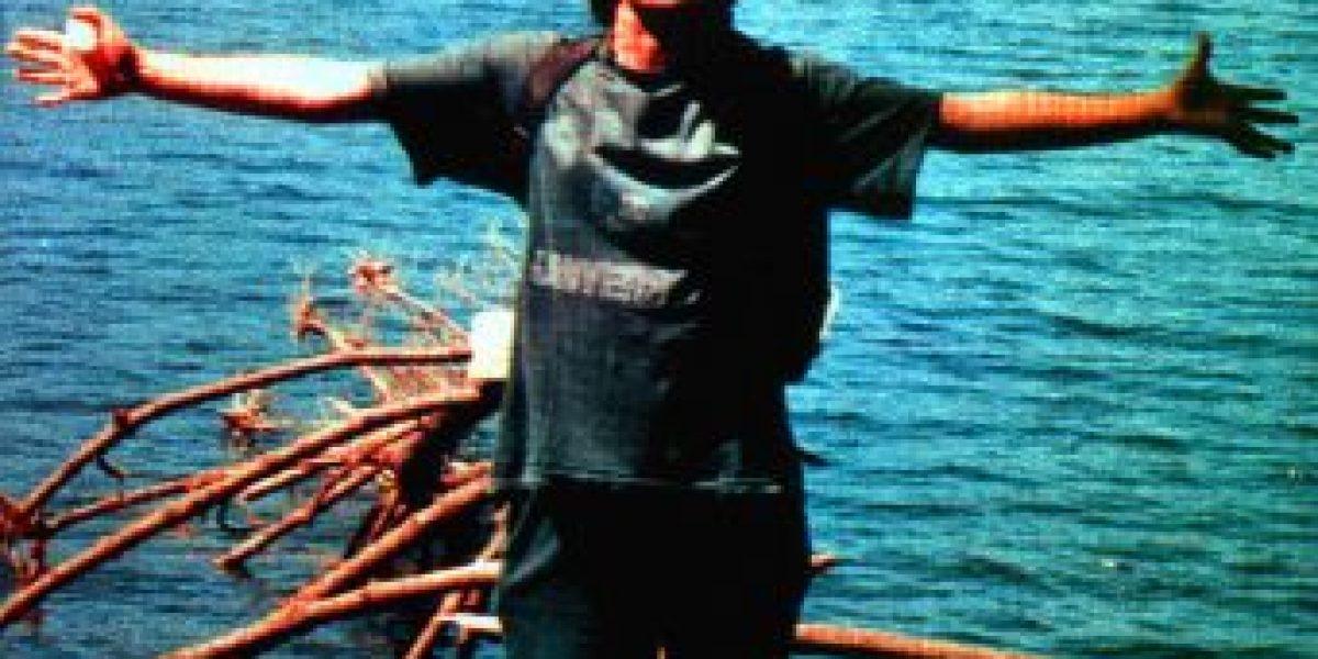 Informe del SML revela que Jorge Matute Johns fue víctima de homicidio