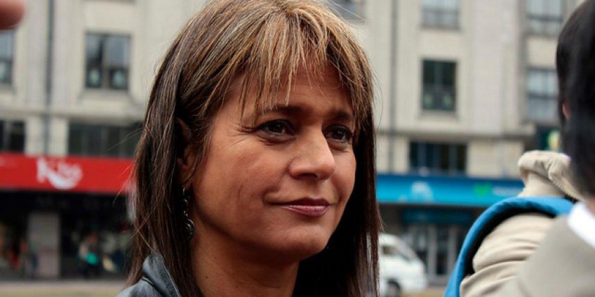 Conoce por qué Jacqueline Van Rysselberghe está siendo acusada por Fraude al Fisco