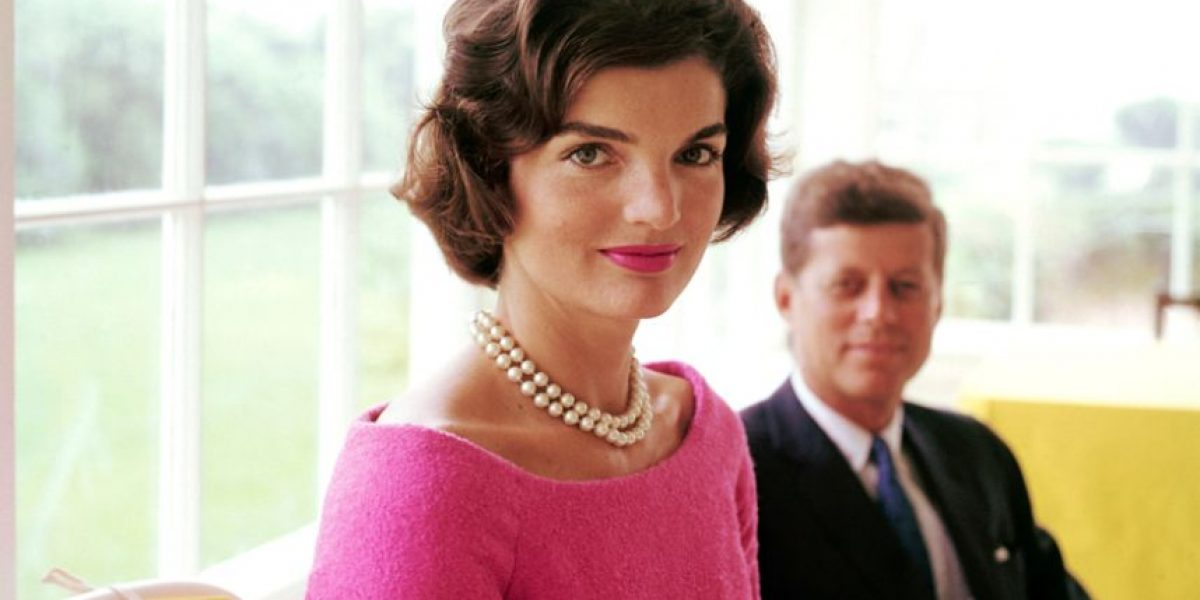 ¿Cuál es el papel que debe cumplir una Primera Dama?
