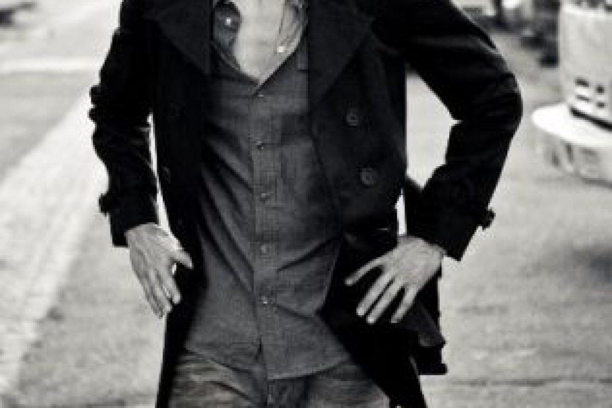 Enrique Iglesias Foto:Facebook Enrique Iglesias. Imagen Por: