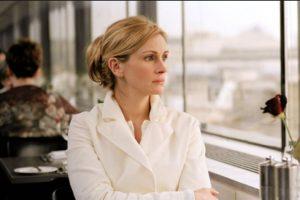 La actriz tenía 37 años Foto:Sony Pictures Entertainment. Imagen Por: