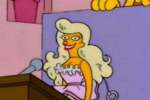 """Al peor estilo de """"Stacy Malibú"""", Barbie enfrenta una polémica de género Foto:Fox. Imagen Por:"""