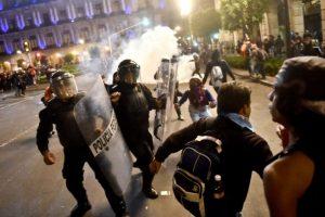 Foto: AFP. Imagen Por: