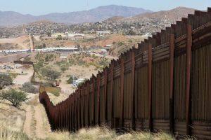 Aproximadamente viven 11.4 millones de inmigrantes ilegales en aquel país Foto:Getty Images. Imagen Por: