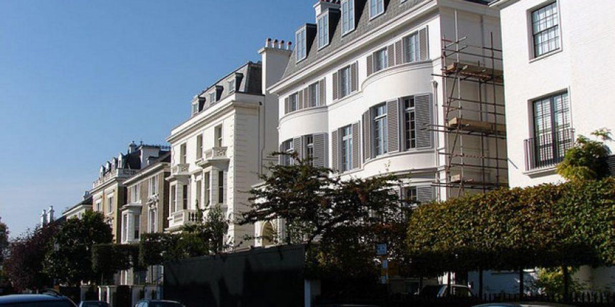 Las 10 casas más caras del mundo y quiénes son sus dueños