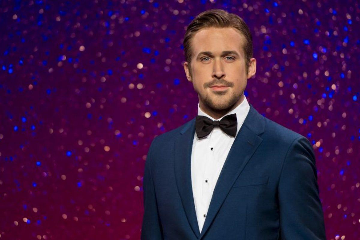 Por la que ganó cuatro Teen Choice Awards Foto:Getty Images. Imagen Por: