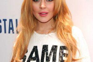 Es una actriz, modelo y cantante estadounidense. Foto:Getty Images. Imagen Por: