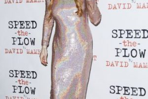 """Lohan lanzó una carrera en la música pop en 2004 con su álbum debut """"Speak"""" Foto:Getty Images. Imagen Por:"""