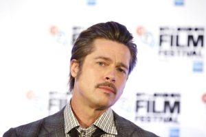 Pitt comenzó su carrera actoral al aparecer como invitado en programas de televisión Foto:Getty Images. Imagen Por: