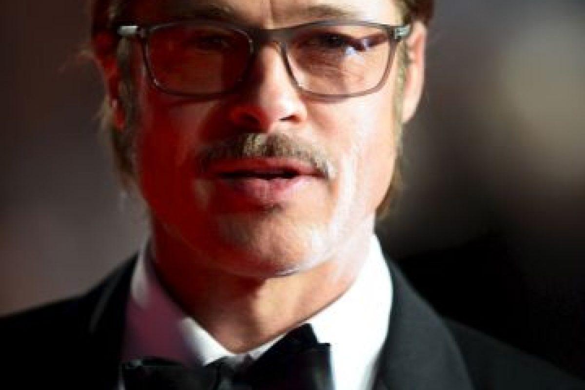 """Etre cuyos trabajos se cuentan la ganadora del Óscar a la """"Mejor Película"""", """"The Departed"""" Foto:Getty Images. Imagen Por:"""
