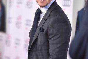 2014, Mark Wahlberg Foto:Getty Images. Imagen Por: