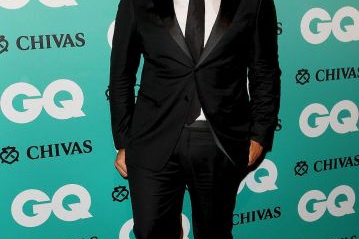 Sus logros atléticos lo han convertido en uno de los atletas más populares de Australia, y con su filantropía y pulcra imagen se le reconoció como Joven Australiano del Año en 2000 Foto:Getty Images. Imagen Por: