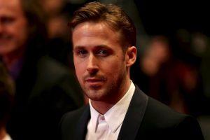 """En 2007, protagonizó en la película de suspenso """"Fracture"""" Foto:Getty Images. Imagen Por:"""