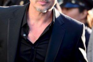Es un actor y productor de cine estadounidense Foto:Getty Images. Imagen Por: