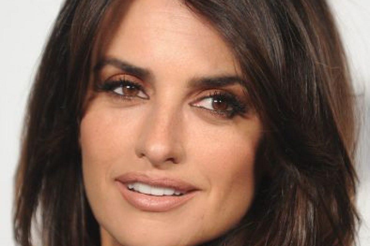 """El mes pasado, fue elegida como """"La mujer más sexy del año"""" según la revista estadounidense """"Esquire"""". Foto:Getty Images. Imagen Por:"""
