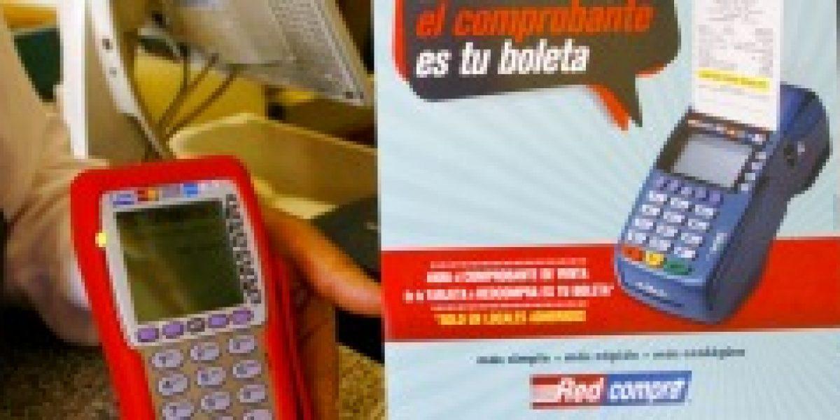 Estas son las 4 empresas más innovadoras de Chile