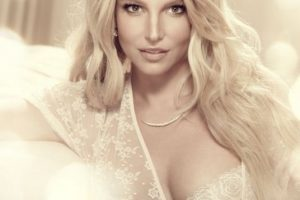 Donde aseguró que él había sido el primer hombre de Britney Foto:Instagram @britneyspears. Imagen Por: