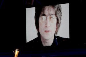 """""""Los Beatles son más populares que Jesucristo"""" Foto:Getty Images. Imagen Por:"""