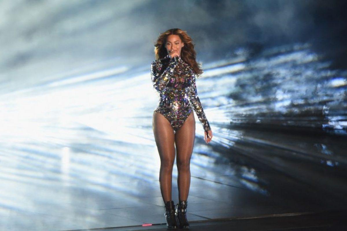 Vendió 11 millones de copias Foto:Getty Images. Imagen Por: