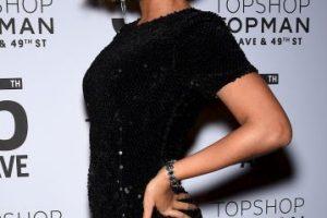 Tras la disolución de Destiny's Child en 2005, Beyoncé lanzó su segundo álbum de estudio, Foto:Getty Images. Imagen Por: