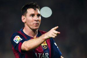 Máximo goleador en una segunda vuelta de Liga: 28 goles en la segunda vuelta de la Liga 2011/12. Foto:Getty Images. Imagen Por: