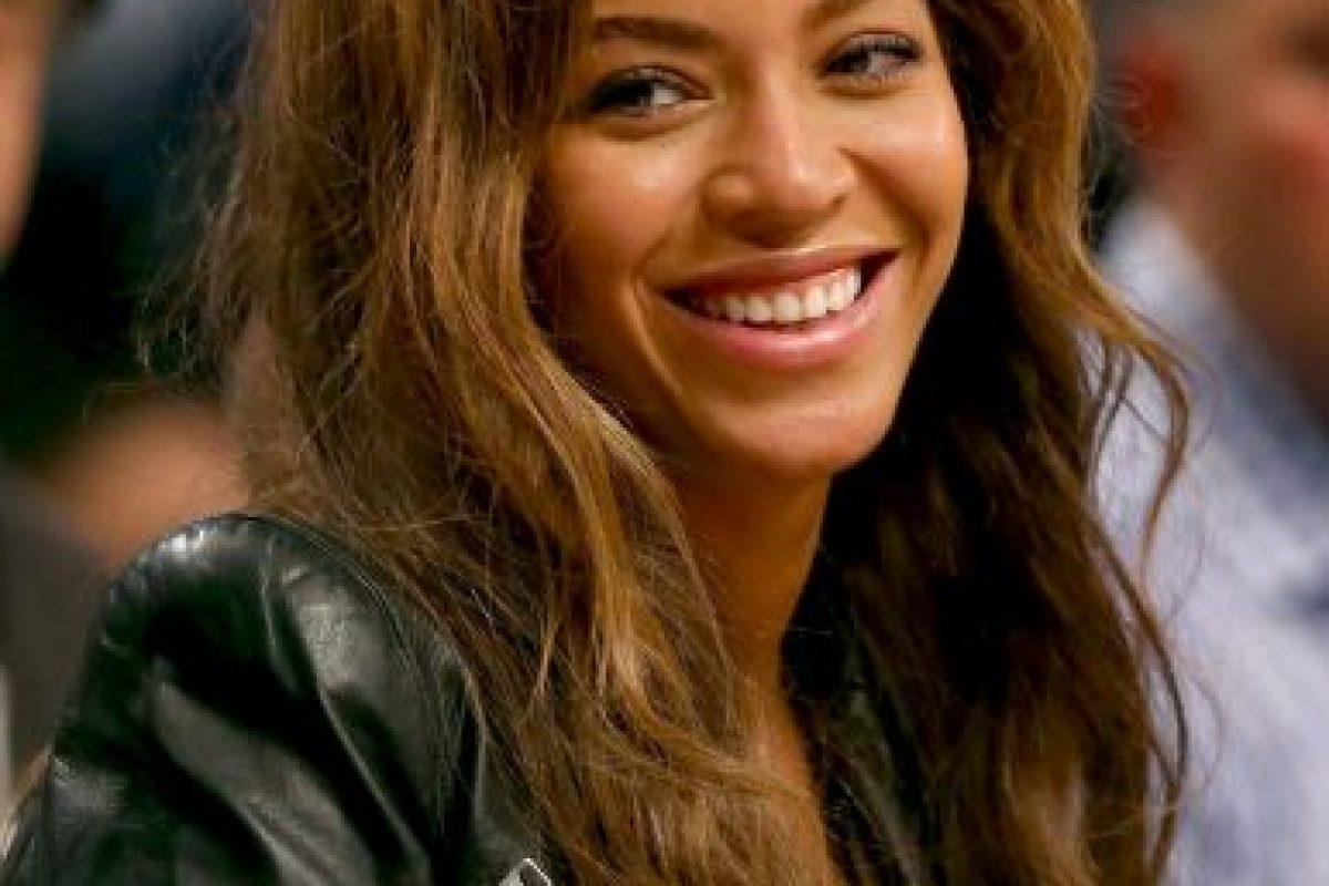 Su receso vio el lanzamiento del álbum debut de Beyoncé Foto:Getty Images. Imagen Por: